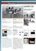 Education - UNIMAT in der Schule - Page 6