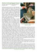 Nr. 38 September/Oktober - bei der EFG Reichenbach - Page 2