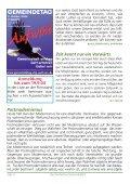 Nr. 38 September/Oktober - bei der EFG Reichenbach - Page 3