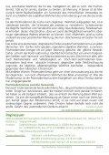 Nr. 38 September/Oktober - bei der EFG Reichenbach - Page 4