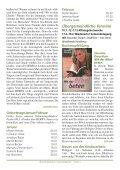 Nr. 80 Januar/Februar - bei der EFG Reichenbach - Page 2