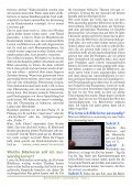 Nr. 80 Januar/Februar - bei der EFG Reichenbach - Page 3