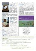 Nr. 80 Januar/Februar - bei der EFG Reichenbach - Page 4