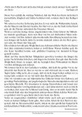 Nr. 13 Juli/August - bei der EFG Reichenbach - Page 2