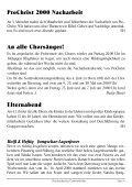 Nr. 13 Juli/August - bei der EFG Reichenbach - Page 6