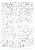 Nr. 52 März/April 07 - bei der EFG Reichenbach - Page 2