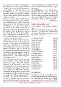Nr. 65 Mai/Juni 09 - bei der EFG Reichenbach - Page 2