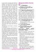 Nr. 65 Mai/Juni 09 - bei der EFG Reichenbach - Page 3