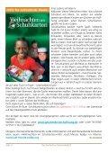 Nr. 33 November/Dezember - bei der EFG Reichenbach - Page 3