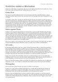 Induktives Bibelstudium - Seite 2