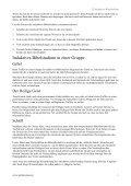 Induktives Bibelstudium - Seite 3