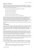 Induktives Bibelstudium - Seite 4