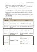 Induktives Bibelstudium - Seite 5