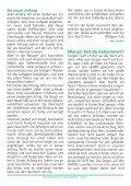 Nr. 69 Januar/Februar - bei der EFG Reichenbach - Page 2