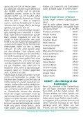 Nr. 69 Januar/Februar - bei der EFG Reichenbach - Page 3