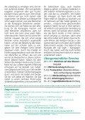 Nr. 69 Januar/Februar - bei der EFG Reichenbach - Page 4