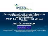 itt - inter-studium.hu