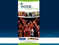 módszertani fejlesztő csoportok által elvégzett ... - inter-studium.hu