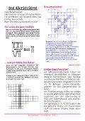 Nr. 58 März/April 08 - bei der EFG Reichenbach - Page 3