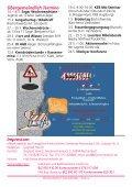 Nr. 58 März/April 08 - bei der EFG Reichenbach - Page 4