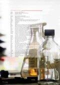Forschungsprojekte der DSHF 1998 bis 2011 - Deutsche ... - Seite 2