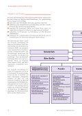 Forschungsprojekte der DSHF 1998 bis 2011 - Deutsche ... - Seite 6
