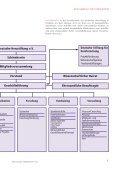 Forschungsprojekte der DSHF 1998 bis 2011 - Deutsche ... - Seite 7