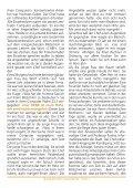 Nr. 59 Mai/Juni 08 - bei der EFG Reichenbach - Page 2