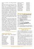 Nr. 59 Mai/Juni 08 - bei der EFG Reichenbach - Page 3