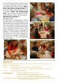 Nr. 59 Mai/Juni 08 - bei der EFG Reichenbach - Page 4