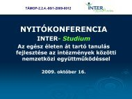 itt - inter-studium.hu
