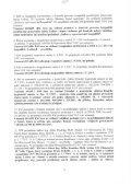 Zápis a usnesení RM č. 69 ze dne 19.8.2013 - Loštice - Page 2