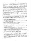 Zápis a usnesení RM č. 69 ze dne 19.8.2013 - Loštice - Page 5