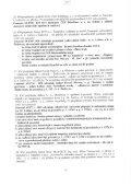 Zápis a usnesení RM č. 69 ze dne 19.8.2013 - Loštice - Page 6