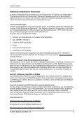 Gästebuch mit PHP und MySQL - Lehrer-Online - Seite 2