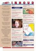 Het verHaal van de middenbouwer - Page 2