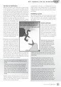 Het verHaal van de middenbouwer - Page 5