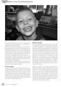 Het verHaal van de middenbouwer - Page 6