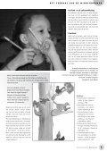 Het verHaal van de middenbouwer - Page 7