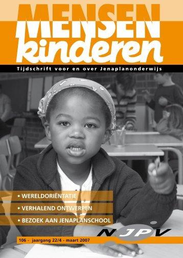 1 mensenkinderen 106