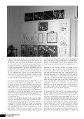 1 mensenkinderen 106 - Page 6