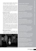 1 mensenkinderen 106 - Page 7