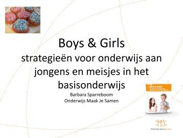handout workshop verschillen jongens en meisjes.pdf