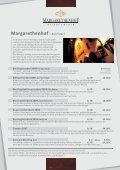 Spanien - Weinbar - Seite 4