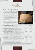 Spanien - Weinbar - Seite 5