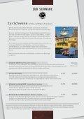 Spanien - Weinbar - Seite 6