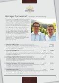 Spanien - Weinbar - Seite 7