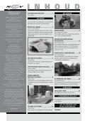 techniek • Meervoudige intelligentie • SaMen Spelen - Nederlandse ... - Page 2