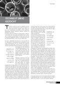 techniek • Meervoudige intelligentie • SaMen Spelen - Nederlandse ... - Page 3