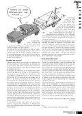 techniek • Meervoudige intelligentie • SaMen Spelen - Nederlandse ... - Page 5